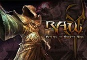 R.A.W. : Realms of Ancient War Steam Gift