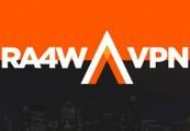 RA4W VPN Lifetime Subscription ShopHacker.com Code