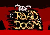 Road Doom Steam CD Key