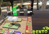 Rento Fortune VR Steam CD Key