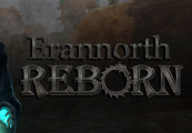 Erannorth Reborn Steam CD Key