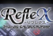 RefleX Steam CD Key