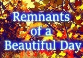 Remnants of a Beautiful Day Steam CD Key