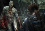 Resident Evil: Revelations character Weapon Pack RARE DLC Steam CD Key