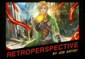 RPG Maker: Retroperspective Music Pack Steam CD Key