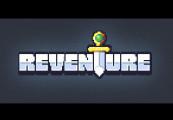 Reventure Steam CD Key