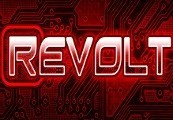 Revolt Steam CD Key