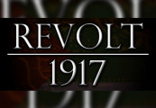 REVOLT 1917 Steam CD Key