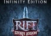 Rift Storm Legion Infinity Edition