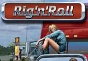 Rig 'n' Roll Steam Gift