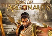 Rise Of The Argonauts Steam CD Key