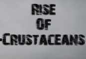 Rise of Crustaceans Steam CD Key