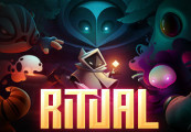 Ritual: Sorcerer Angel Steam CD Key