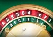 Random Key Roulette