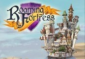Roaming Fortress Clé Steam