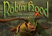 Robin Hood: The Legend of Sherwood Steam Gift