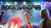 Rock Band VR Oculus Home CD Key