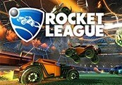 Rocket League Nintendo Switch CD Key