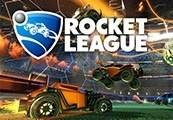 Rocket League US Nintendo Switch CD Key