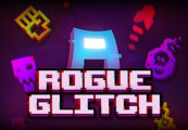 Rogue Glitch Steam CD Key