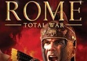 Rome: Total War Steam Gift
