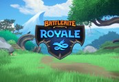 Battlerite Royale EU Steam Altergift