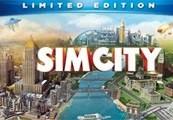 SIMCITY LIMITED EDITION Multilanguage EA Origin CD Key