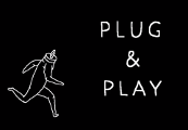 Plug & Play Steam CD Key