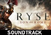 Ryse: Son of Rome Soundtrack Steam CD Key