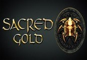 Sacred Gold Chave Steam