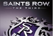 Saints Row: The Third UK Steam CD Key