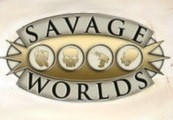 Fantasy Grounds - Savage Worlds Ruleset DLC Steam Gift