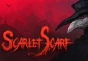 Sanator: Scarlet Scarf Steam CD Key
