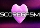 Scoregasm Steam CD Key