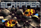 Scrapper Steam CD Key