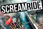 ScreamRide XBOX One CD Key