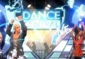 Alejandro - Lady Gaga Song Dance Central Xbox 360 Key