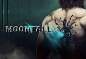 Moonfall Steam CD Key