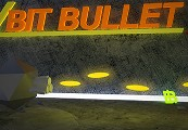 Bit Bullet Steam CD Key