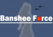 Banshee Force Steam CD Key