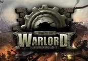 Iron Grip: Warlord Steam CD Key