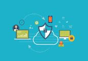 Security+ Certification - Threats and Vulnerabilities Domain ShopHacker.com Code