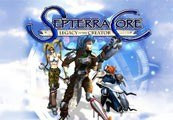 Septerra Core Steam CD Key