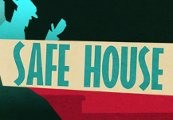 Safe House Steam CD Key
