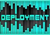 Deployment Steam CD Key