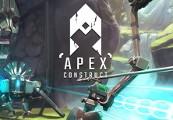 Apex Construct Steam CD Key