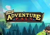 The Adventure Pals Steam CD Key