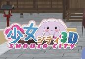 Shoujo City Steam CD Key
