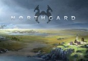 Northgard EU Steam CD Key