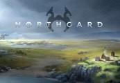 Northgard EU Steam Altergift